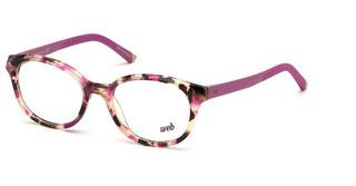 Web Eyewear WE5264 055