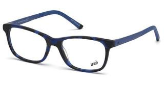 Web Eyewear WE5268 055