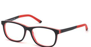 Web Eyewear WE5308 05A