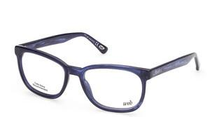 Web Eyewear WE5324 090