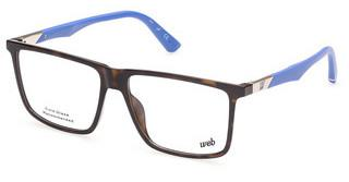 Web Eyewear WE5325 056
