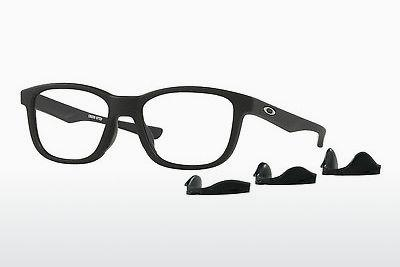 Designerbrillen Oakley CROSS STEP (OX8106 810601) - Zwart