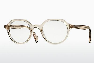 Designerbrillen Paul Smith LOCKEY (PM8224U 1467) - Grijs