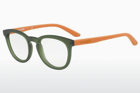 Designerbrillen Arnette BOTTOM TURN (AN7120 2419)
