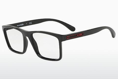 Designerbrillen Arnette MC TWIST (AN7147 41)