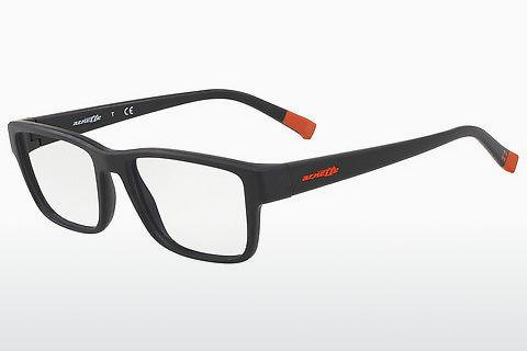 Designerbrillen Arnette DISTRICT VII (AN7165 01)