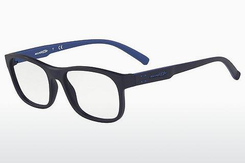 Designerbrillen Arnette WILLIAMSBURG (AN7171 2616)