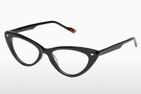 Designerbrillen Le Specs HEART ON LSO1926509