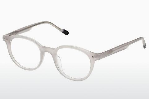 Designerbrillen Le Specs PERCEPTION LSO1926523
