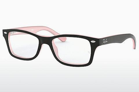 Designerbrillen Ray-Ban Junior RY1531 3580