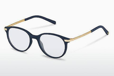 Designerbrillen Rocco by Rodenstock RR439 A