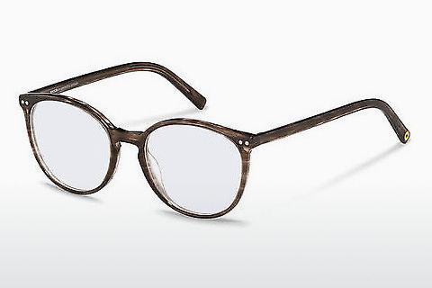 Designerbrillen Rocco by Rodenstock RR450 A