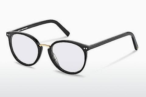 Designerbrillen Rocco by Rodenstock RR454 A