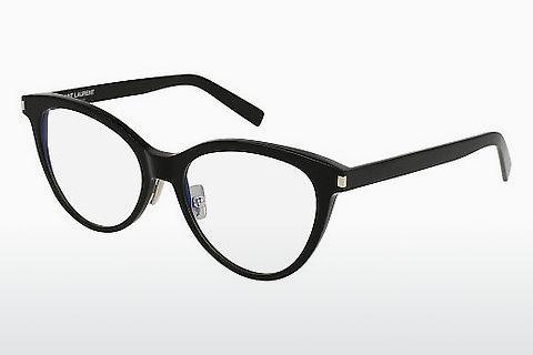 Designerbrillen Saint Laurent SL 177 SLIM 001