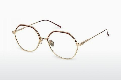Designerbrillen Scotch and Soda 1001 900
