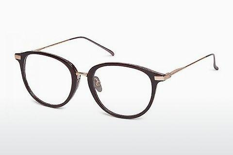 Designerbrillen Scotch and Soda 3005 202