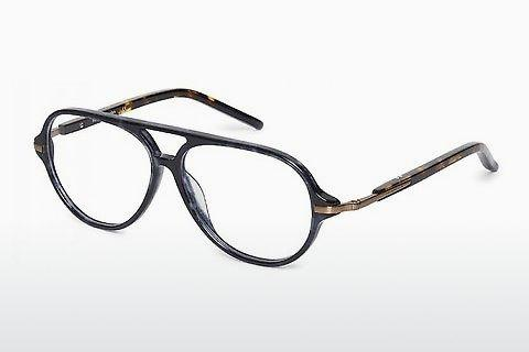 Designerbrillen Scotch and Soda 4001 015