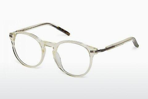 Designerbrillen Scotch and Soda 4004 433