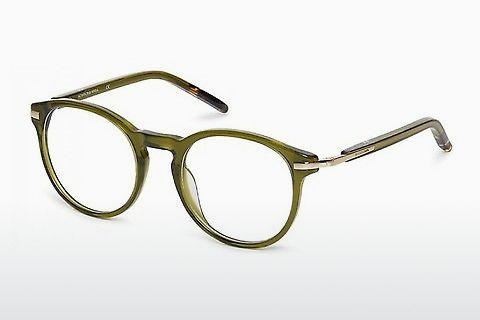 Designerbrillen Scotch and Soda 4004 575