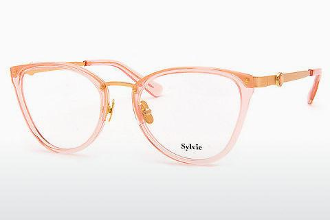 Designerbrillen Sylvie Optics Show it (1902 03)