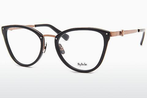Designerbrillen Sylvie Optics Show it (1902 04)