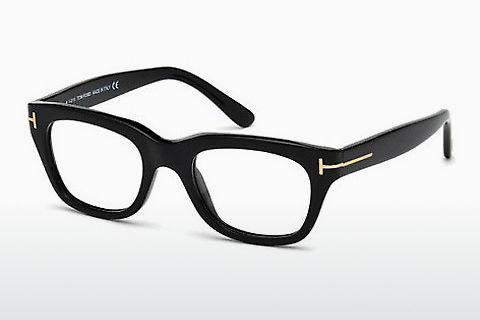 Designerbrillen Tom Ford FT5178 001