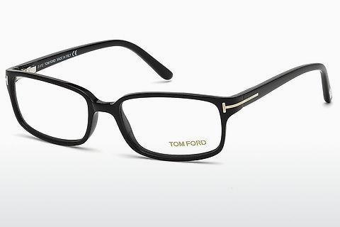 Designerbrillen Tom Ford FT5209 001