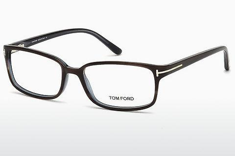 Designerbrillen Tom Ford FT5209 020