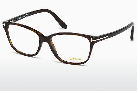 Designerbrillen Tom Ford FT5293 052