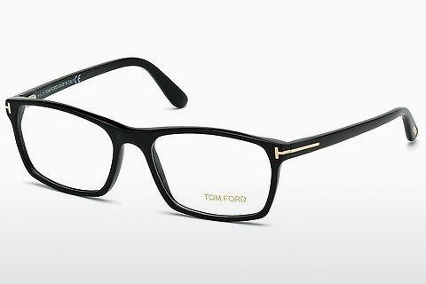 Designerbrillen Tom Ford FT5295 001