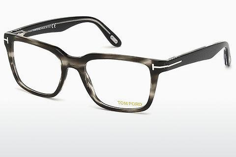 Designerbrillen Tom Ford FT5304 093