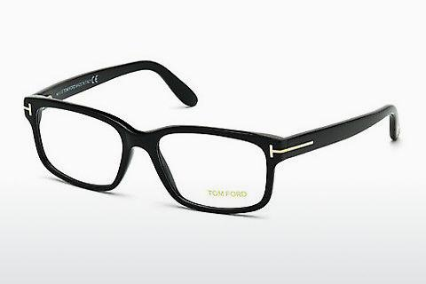 Designerbrillen Tom Ford FT5313 052