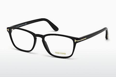 Designerbrillen Tom Ford FT5355 001