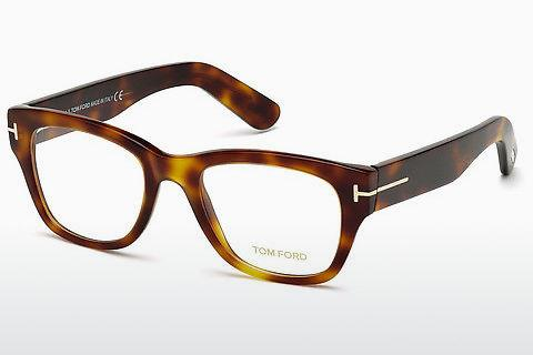 Designerbrillen Tom Ford FT5379 052