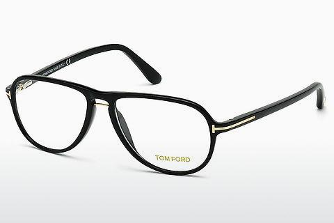 Designerbrillen Tom Ford FT5380 001