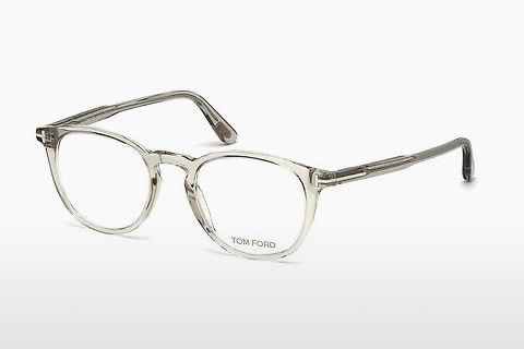 Designerbrillen Tom Ford FT5401 020