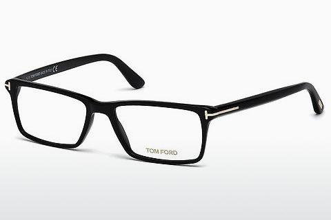 Designerbrillen Tom Ford FT5408 001