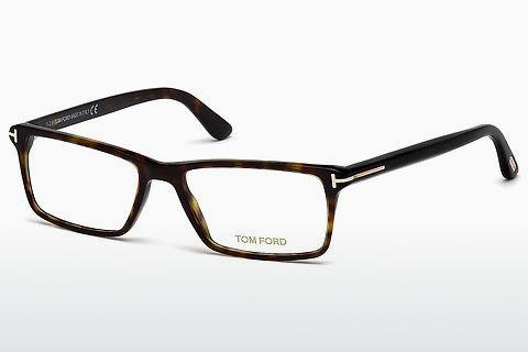 Designerbrillen Tom Ford FT5408 052
