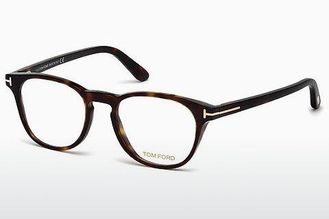 Designerbrillen Tom Ford FT5410 052