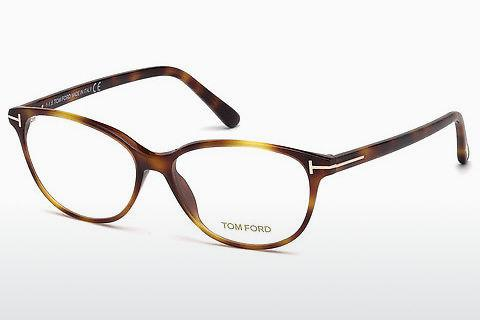 Designerbrillen Tom Ford FT5421 053