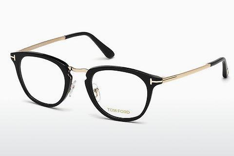 Designerbrillen Tom Ford FT5466 001