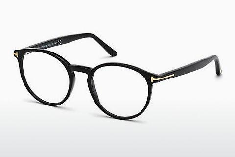 Designerbrillen Tom Ford FT5524 053