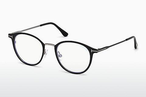 Designerbrillen Tom Ford FT5528-B 002