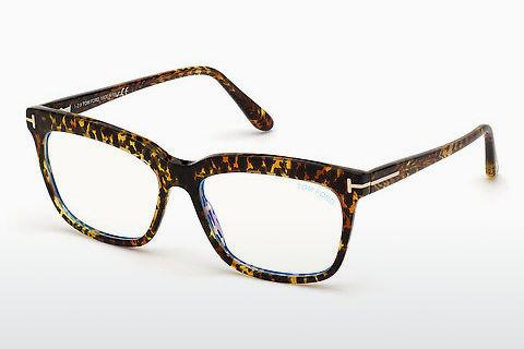 Designerbrillen Tom Ford FT5686-B 055