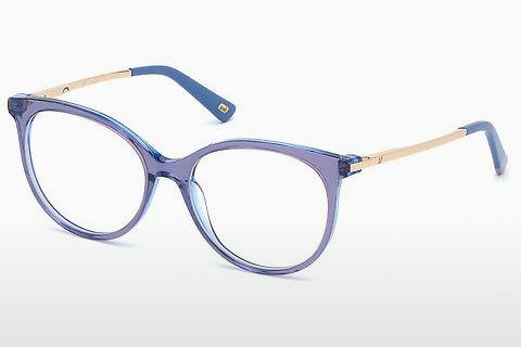 Designerbrillen Web Eyewear WE5238 080
