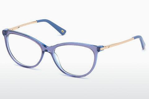 Designerbrillen Web Eyewear WE5239 080