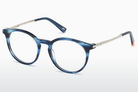 Designerbrillen Web Eyewear WE5240 092