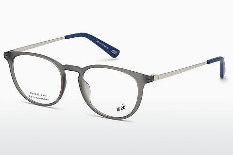 Designerbrillen Web Eyewear WE5256 020
