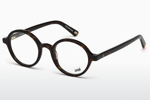 Designerbrillen Web Eyewear WE5262 052