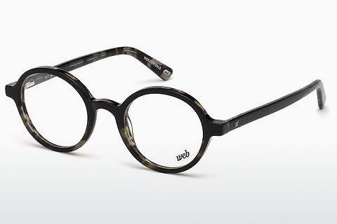 Designerbrillen Web Eyewear WE5262 A55